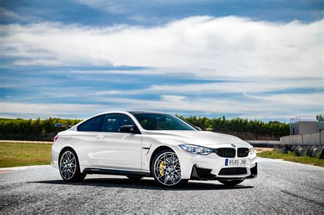 Bmw M4 Coupe Backgrounds by Bmw M4 Competition Sport Wallpapers Images Photos Pictures