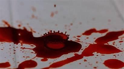 Blood Negative Rh Onedio