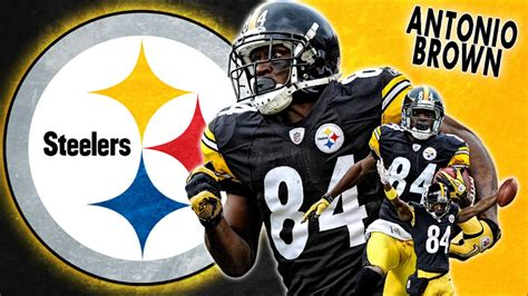 pittsburgh steelers  wallpaper  images