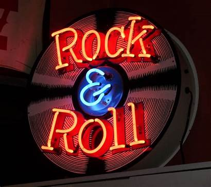 Roll Rock Wallpapers Forwallpapercom