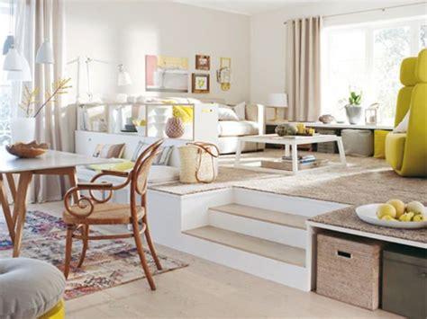 living room platform after platform living room platform pinterest the facts facts and living rooms