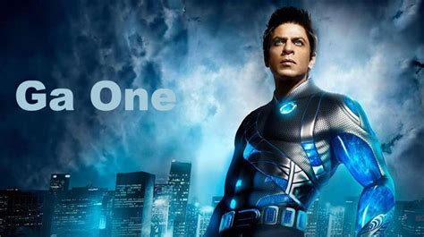 shah rukh khan upcoming movies list   release