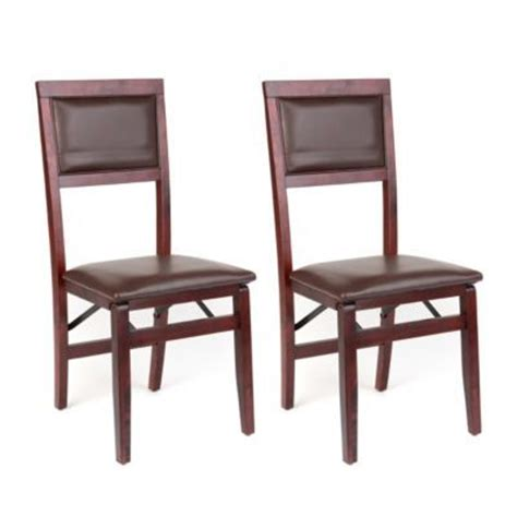 Kirklands Dining Chair Cushions by 53 Best Images About Rv Ideas On Photo
