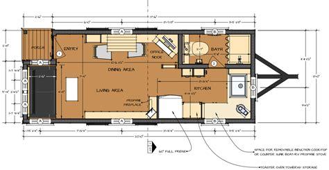 small cottage designs tiny home plans tiny house plans astana
