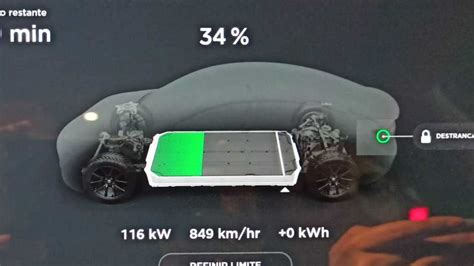 View Tesla 3 How Many Kw Motor Have Background