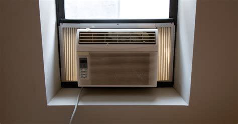 vent  portable air conditioner  casement windows ehow uk