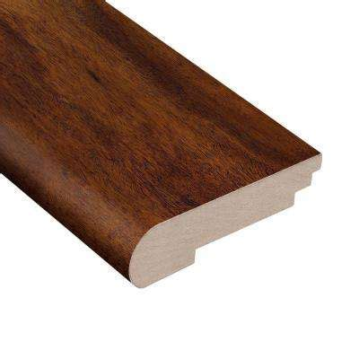 Stair Nose   Wood Molding & Trim   Wood Flooring   The
