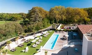 Spa De Montpellier : spa de fontcaude by vichy thermalia spa hotel ~ Dode.kayakingforconservation.com Idées de Décoration