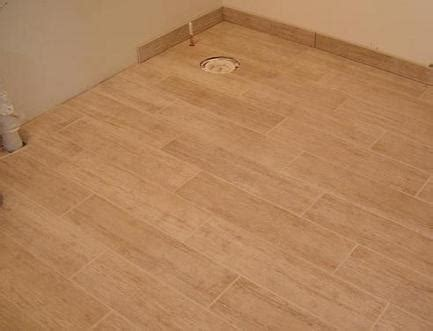 tile flooring vs wood bath room ceramic flooring looks like wood kids art decorating ideas