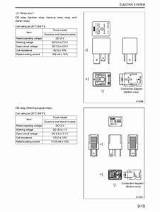 Mitsubishi Fg40n Forklift Trucks Service Repair Manual Sn