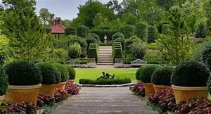 the beauty of the arboretum picture of dallas arboretum With dallas arboretum and botanical garden dallas tx