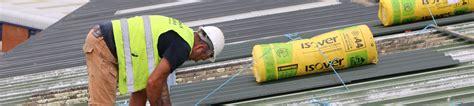 asbestos removal plymouth