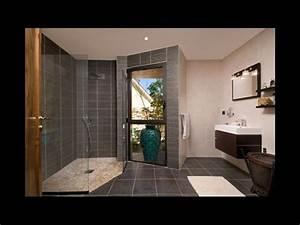 Emejing peinture carrelage salle de bain bricomarche for Meuble de salle de bain bricomarche