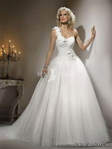 best wedding dress designers 2017 With best wedding gown designers