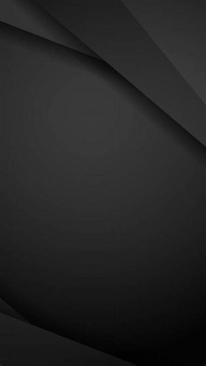 Abstract Dark Wallpapers Phone Iphone 1080 1920