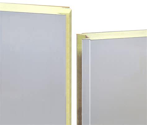 panneaux chambre froide panneaux sandwich angoulême panneau chambre froide cognac
