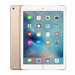 ipad mini 32gb cellular