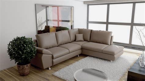 tissu de canapé but canape d angle tissu canapé idées de décoration de