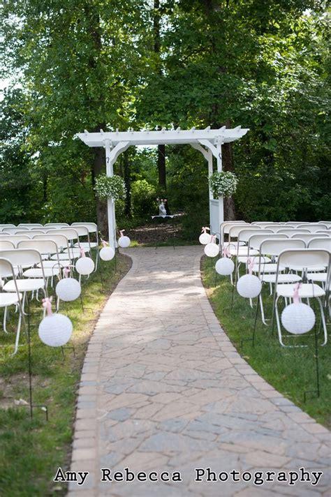images  ohio wedding venues  pinterest