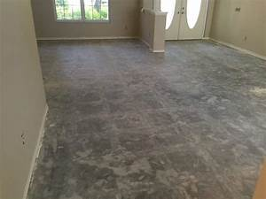 demolition company tile removal south florida 866 883 8783 With tile flooring south florida