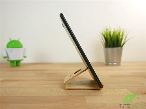 gadget scrivania cinque favolosi gadget di design per la scrivania
