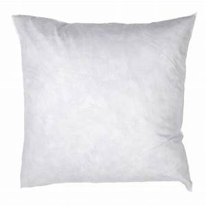 pillows pillow forms discount designer fabric fabriccom With discount pillow forms
