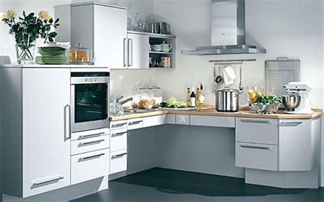 cuisine pmr cuisines pour seniors ou pmr grenoble url