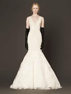 vera wang macy discount designer wedding dress With how much is a vera wang wedding dress