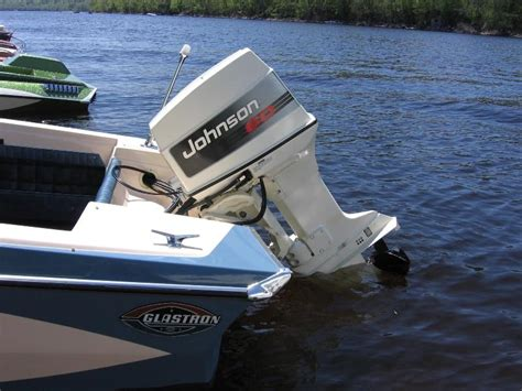 Boat Engine Turns But Wont Start by Johnson Outboard Will Not Start Troubleshooting Guide