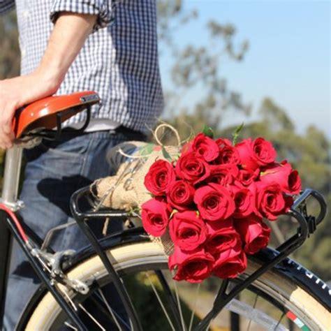 fiori domicilio roma consegne fiori domicilio nettuno consegne fiori
