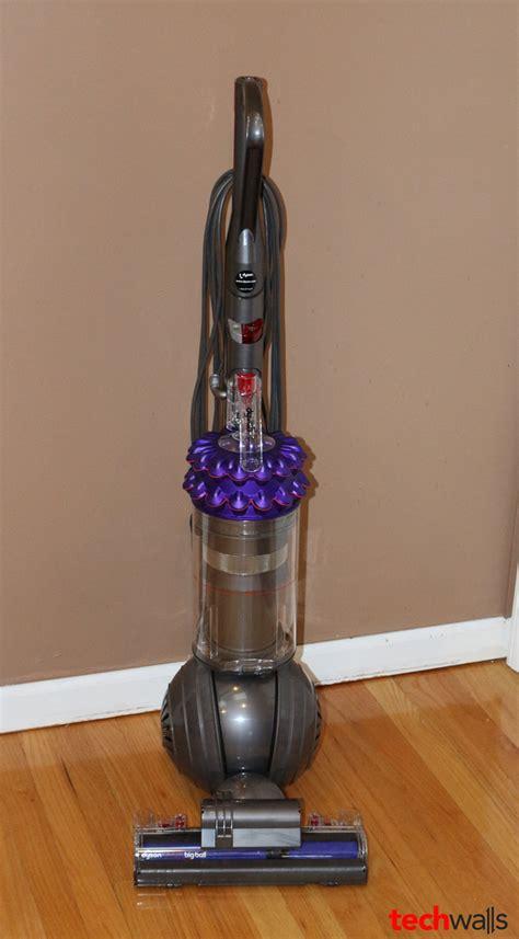 dyson multi floor vs cinetic animal dyson cinetic big animal vacuum cleaner review
