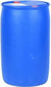 200 Liter Fass Kunststoff : adblue diesel exhaust fluid def hochreines nox reduktionsmittel f r dieselmotoren ~ Frokenaadalensverden.com Haus und Dekorationen