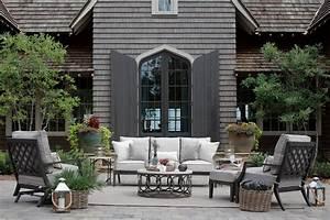 Hearth and patio peoria il for Hearth and patio peoria il