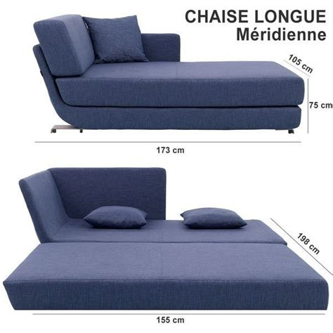 canapé ée 70 25 best ideas about chaise longue sofa bed on