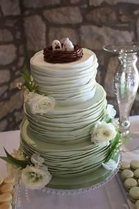 Wedding Cake Photos | The Cake Box