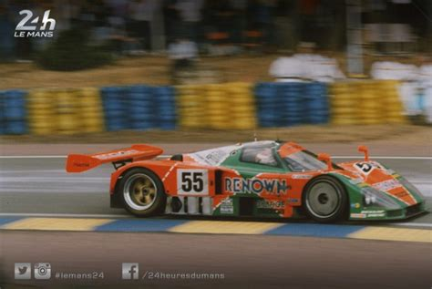 le mans org 24 hours of le mans great innovations 1970 2011 aco automobile