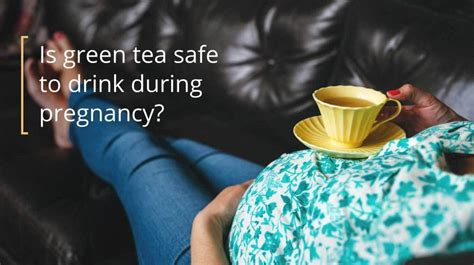It feels so good to sip from that first cup of coffee in the morning, but are you actually harming your body if you drink it on an empty stomach? Is Decaf Coffee Bad For Pregnancy / Caffeine In Pregnancy Why Even Decaf Coffee Could Harm Your ...