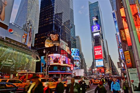 Free Halloween Things To Do In Nyc file nyc times square jpg wikimedia commons