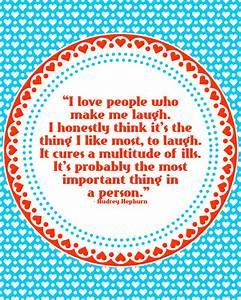 Make Me Laugh Quotes. QuotesGram