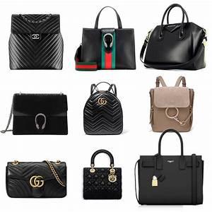 Sac De Luxe D Occasion : top 15 sacs de luxe tendancedeco beaute ~ Medecine-chirurgie-esthetiques.com Avis de Voitures