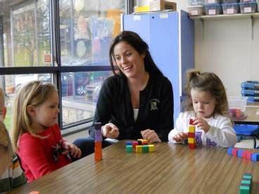 chesterbrook academy preschool malvern pa 197 | 14 3