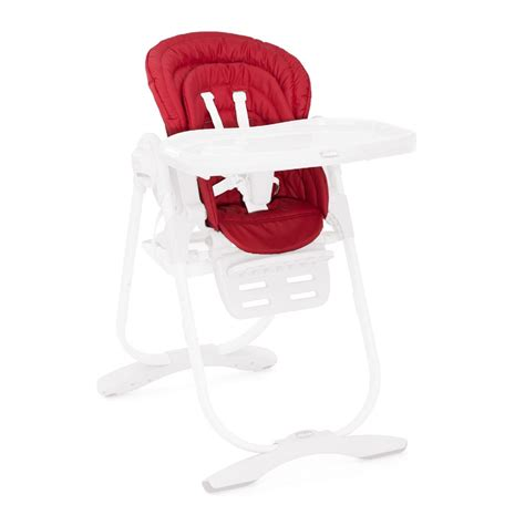housse de chaise haute chicco housse chaise haute chicco polly magic 0m bebitus