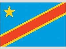 Democratic Republic of Congo » The DOLF Project Death to