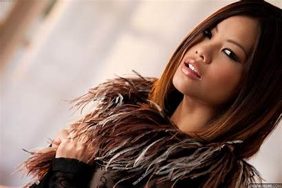 Song Khyanna Brunettes Songs Asians Wallpapers Asian