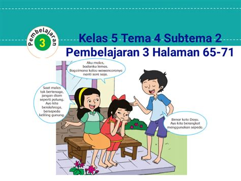 Soal pas bahasa indonesia terpadu kelas 7 k13 merupakan soal uji kemampuan peserta didik dalam memahami materi yang di ajarkan di kelas selama satu semester. 50+ Kunci Jawaban Lks Lancar Bahasa Jawa Kelas 12 Images ...