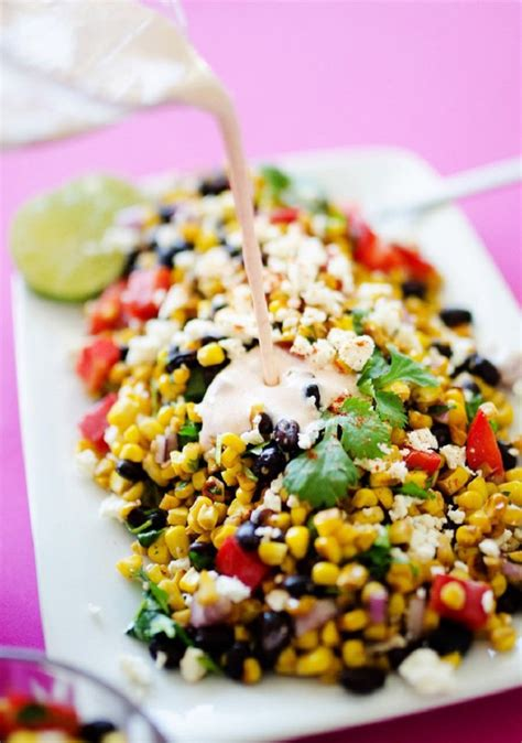 healthy mexican food recipes   wont