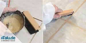 Was Hilft Gegen Schimmel Im Bad : fliesen schimmel entfernen mosaik dusche schimmel ~ Michelbontemps.com Haus und Dekorationen