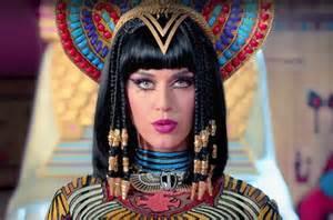 Katy Perry's 'Dark Horse' Reaches 1 Billion Views on Vevo ...