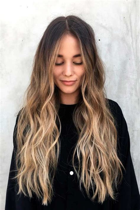 Lowlights For Light Brown Hair by Best 25 Light Brown Hair Ideas On Light Brown