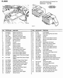 2005 Dodge Neon Parts Diagram Door Panel